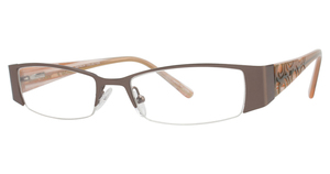 DAVINCHI 34 Prescription Glasses