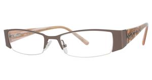 Davinchi 34 Eyeglasses