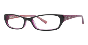 Candies C ADELE Glasses