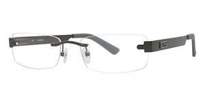 Guess GU 1733 Glasses