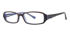 Candies C ABIGAIL Glasses