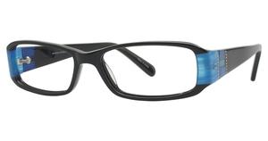 Manzini Eyewear Manzini 47 Blue