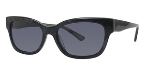 William Rast WRS 2060 Ivory Black