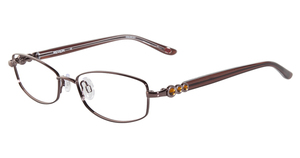 Revlon RV5013 Prescription Glasses