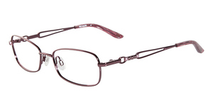 Revlon RV5012 Glasses