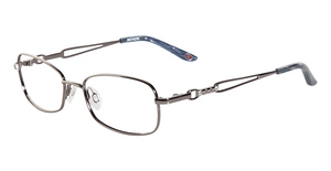 Revlon RV5012 Prescription Glasses