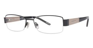 Nina Ricci NR2403 Prescription Glasses
