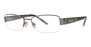 Nina Ricci NR2403 Glasses