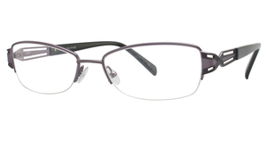 Continental Optical Imports La Scala 765 Rose