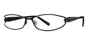 Modern Optical A301 Matte Black/Gunmetal