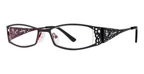Modern Optical A307 Prescription Glasses