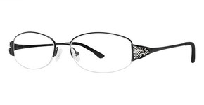 Modern Optical A303 12 Black