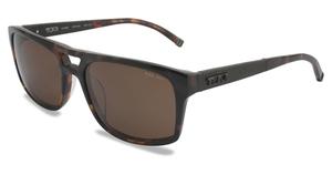 Tumi Humber Sunglasses