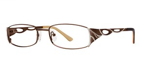 Modern Optical A312 Brown