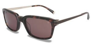 John Varvatos V781 Sunglasses