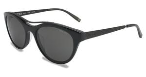 Tumi Rialto Sunglasses
