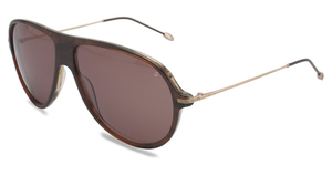 John Varvatos V778 Brown