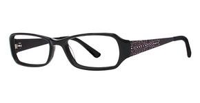 Modern Optical A314 Glasses