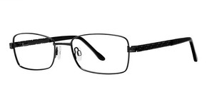 Modern Optical A317 12 Black
