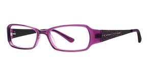 Modern Optical A314 Plum