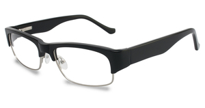 Surface S500 Prescription Glasses