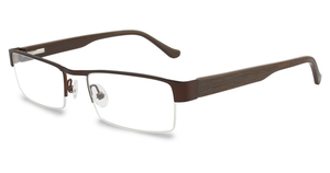 Surface S109 Prescription Glasses