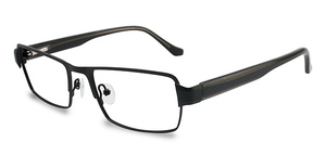Surface S108 Prescription Glasses
