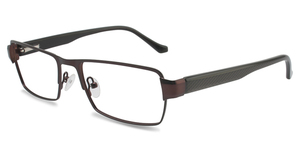 Surface S108 Glasses
