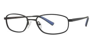On-Guard Safety OG503 Eyeglasses