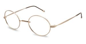 John Varvatos V144 Glasses