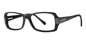 Modern Optical A325 Eyeglasses