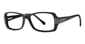 Modern Optical A325 Eyeglasses