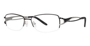 Modern Optical A327 Glasses