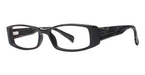 Modern Optical A324 Glasses