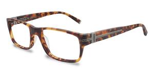 John Varvatos V349 Glasses