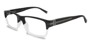 John Varvatos V349 Eyeglasses