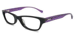 Lucky Brand Route 66 Prescription Glasses