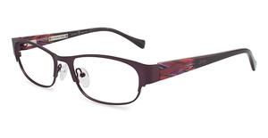 Lucky Brand 101 Prescription Glasses