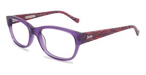 Lucky Brand PCH Prescription Glasses