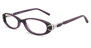 Jones New York Petite J217 Prescription Glasses