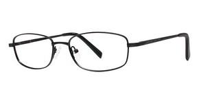 Modern Optical Duke Prescription Glasses