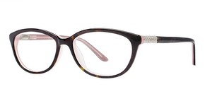 Modern Art A326 Eyeglasses