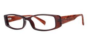 Modern Optical A324 Brown