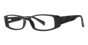 Modern Optical A324 12 Black