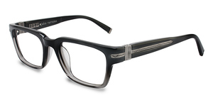 John Varvatos V350 Black Gradient