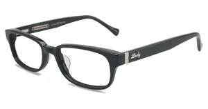 Lucky Brand Lincoln Eyeglasses