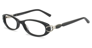 Jones New York Petite J217 Black  01