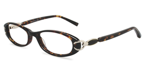 Jones New York Petite J217 Tortoise