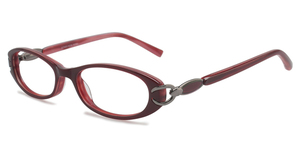 Jones New York Petite J217 Ruby