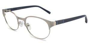 Jones New York Men J339 Eyeglasses